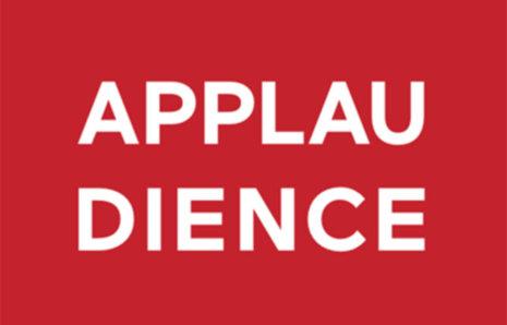 Applaudience Box Office Forecast