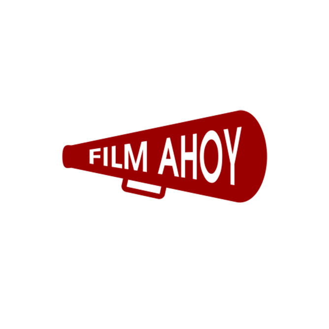 Film Ahoy