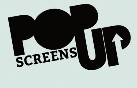 Pop Up Screens Summer 2019