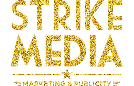 Campaigns with Strike Media